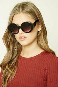kính mắt thời trang  ALICE+OLIVIA