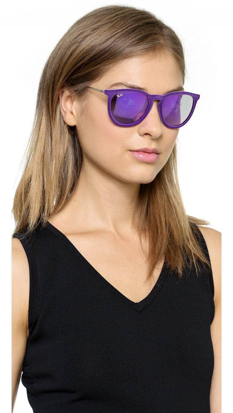 kính mắt thời trang Aldo