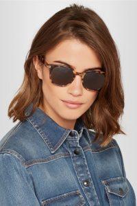 kính mắt thời trang tom ford