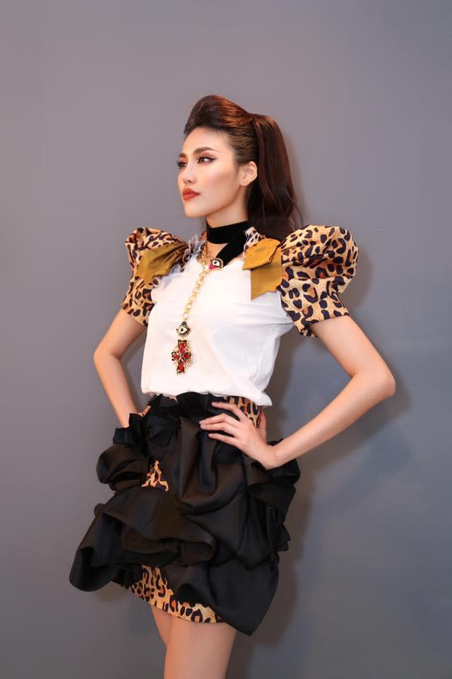 gu thời trang, thời trang sành điệu, thời trang sang trọng