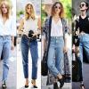 Mẫu quần hot nhất mùa thu, mẫu quần, thời trang mùa thu, xu hướng thu đông
