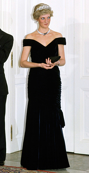 váy đắt nhất hành tinh, những bộ váy đắt nhất hành tinh, ngắm bộ váy đắt nhất hành tinh