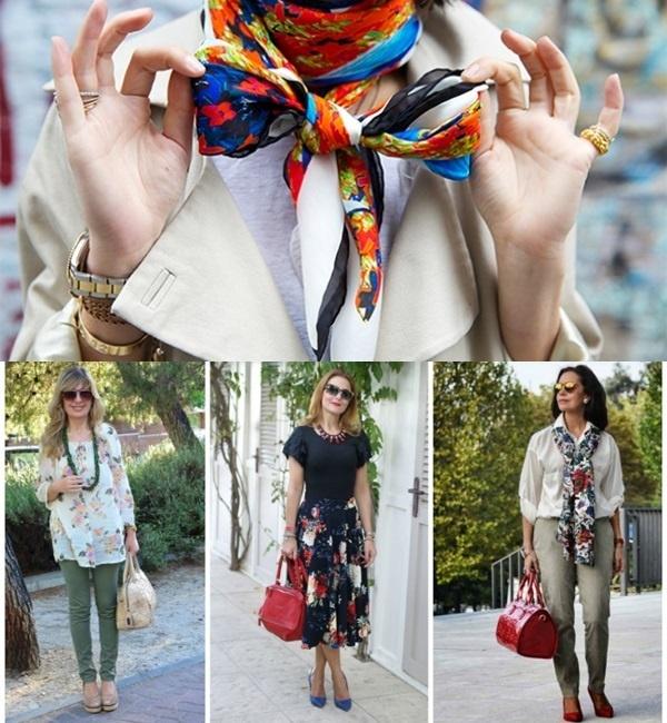 tư vấn làm mới trang phục, cách mặc đẹp, đổi mới phong cách
