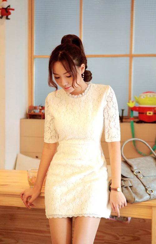 trang phục đi đám cưới, mặc gì đi đám cưới, gợi ý trang phục đi đám cưới
