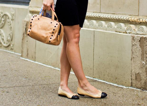 Phụ kiện thời trang, phụ nữ cần
