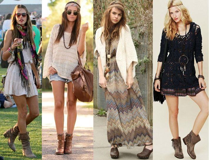 Món đồ thời trang giúp bạn trở nên đẳng cấp