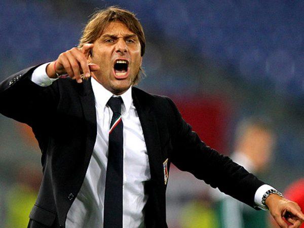 TIN BÓNG ĐÁ 7/11: Conte đòi Chelsea đền bù 23 triệu euro