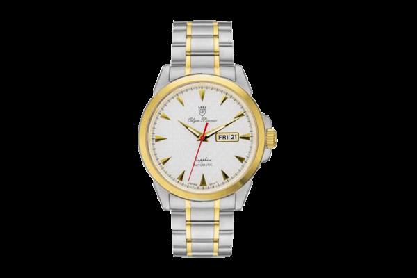 Đồng hồ nam OP990-08AMSK-T-KĐ