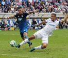 Nhận định Hoffenheim vs Schalke