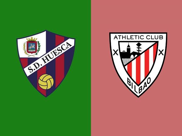 Nhận định Huesca vs Bilbao, 3h ngày 19/02