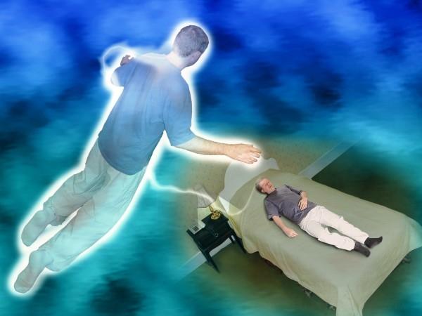 Nằm mơ thấy người chết sống lại có điềm gì? Đánh con số nào?