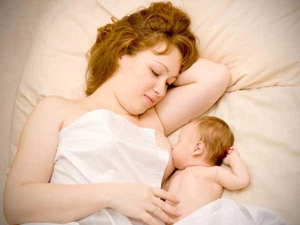 Giải mã giấc mơ thấy sinh con điềm báo gì?