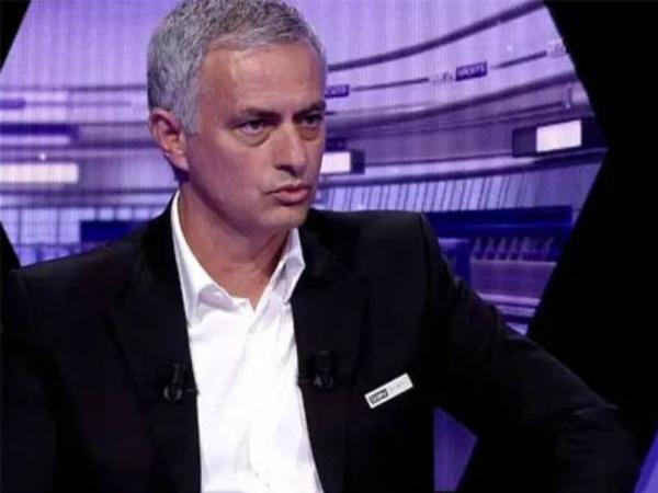 Mourinho nghi ngờ về thành công lâu dài của Solskjaer