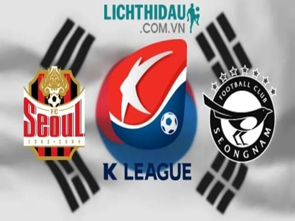 nhan-dinh-fc-seoul-vs-seongnam-17h30-ngay-28-05