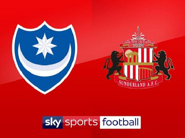 Soi kèo Portsmouth vs Sunderland, 1h45 ngày 17/05