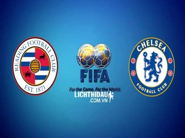 soi-keo-reading-vs-chelsea-21h00-ngay-28-07