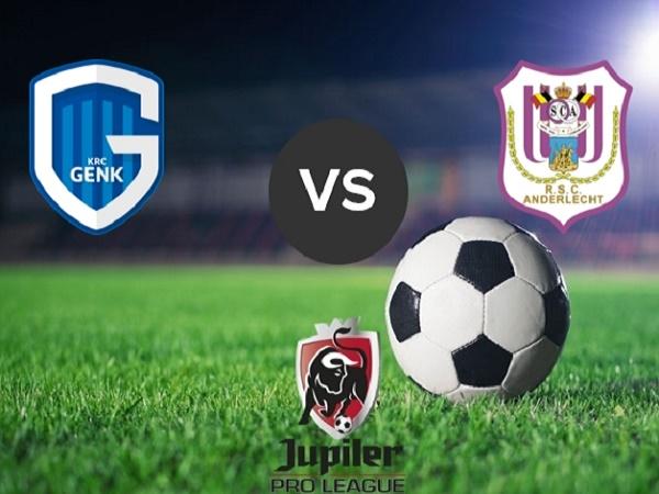 Nhận định Genk vs Anderlecht, 1h30 ngày 24/08