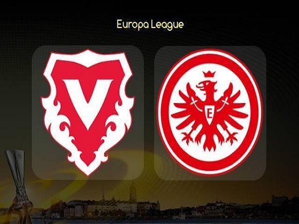 Nhận định Vaduz vs Eintracht Frankfurt, 1h30 ngày 9/08