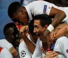 Real Madrid - PSG: Thay máu tốt hay xấu