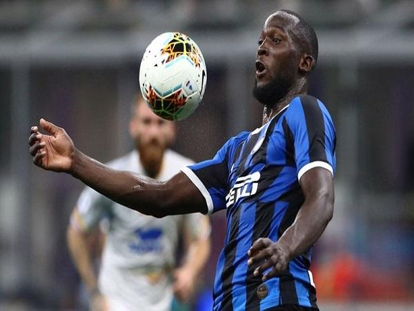 Inter Milan và 3 điểm trước ngày bão đến