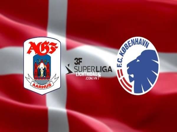 aarhus-vs-copenhagen-01h00-ngay-29-10