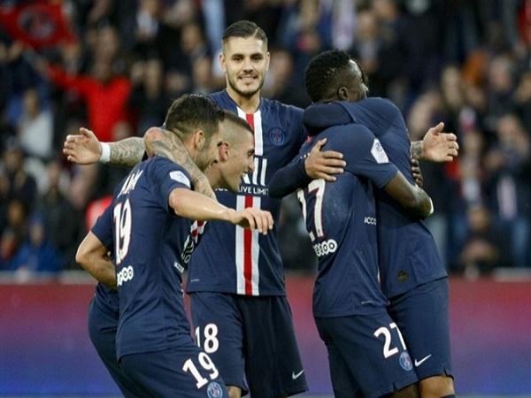 Điểm nhấn vòng 9 tại Ligue 1