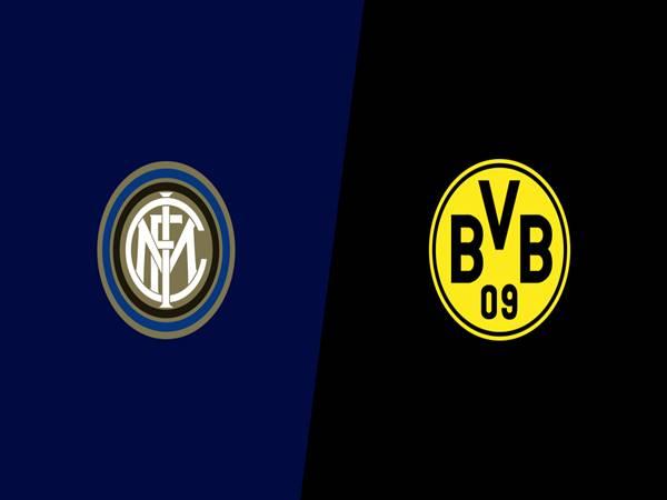 Nhận định Inter Milan vs Dortmund, 02h00 ngày 24/10