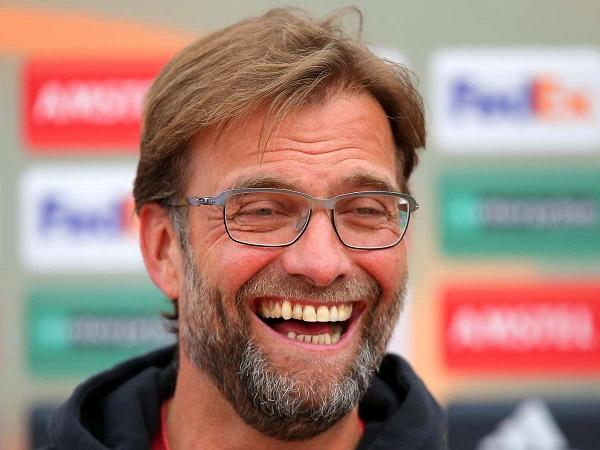 Liverpool không bị loại ở Carabao Cup vì vi phạm luật