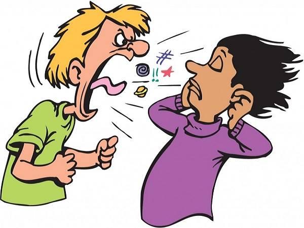 Nằm mơ thấy cãi nhau đánh con gì chắc ăn nhất?