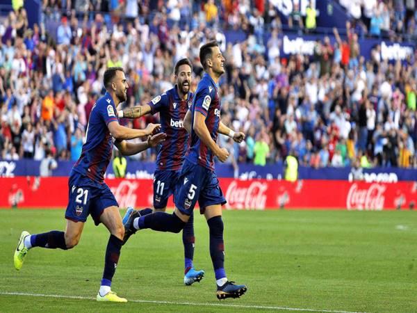 Nhận định Levante vs Mallorca, 03h00 ngày 23/11