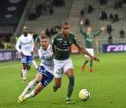 Soi kèo Saint Etienne vs Gent, 0h55 ngày 29/11