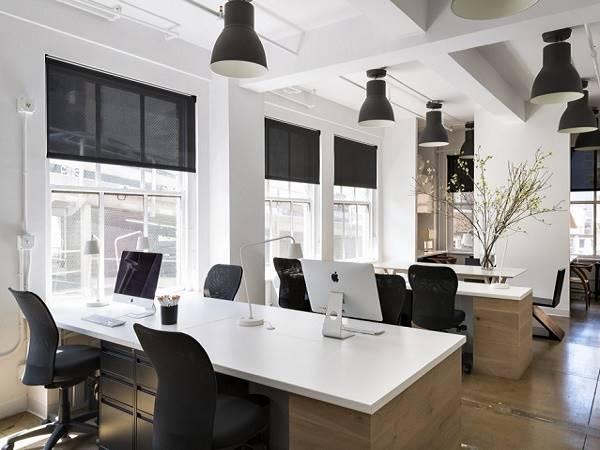 Nằm mơ thấy văn phòng làm việc là điềm gì? Đánh lô đề con nào?