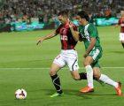 Nhận định Hapoel Haifa vs Beitar Jerusalem, 1h15 ngày 31/12