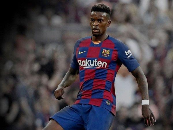 Chuyển nhượng tối 21/4: Inter muốn 2 cầu thủ này của Barca