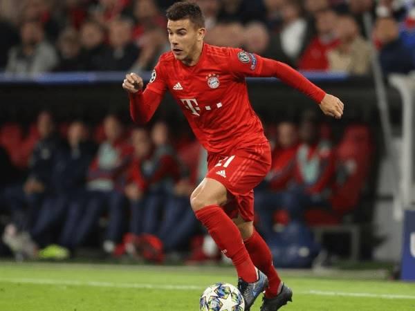 Chuyển nhượng chiều 25/5: Newcastle gây sốc với sao Bayern