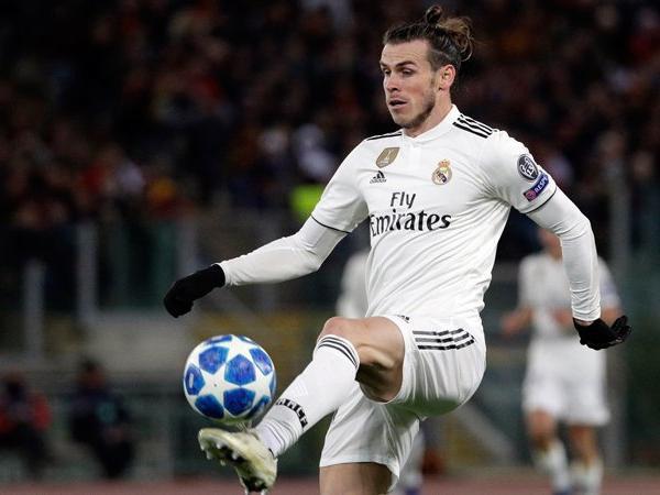 Chuyển nhượng sáng 20/5: Đội bóng MLS từ chối Bale