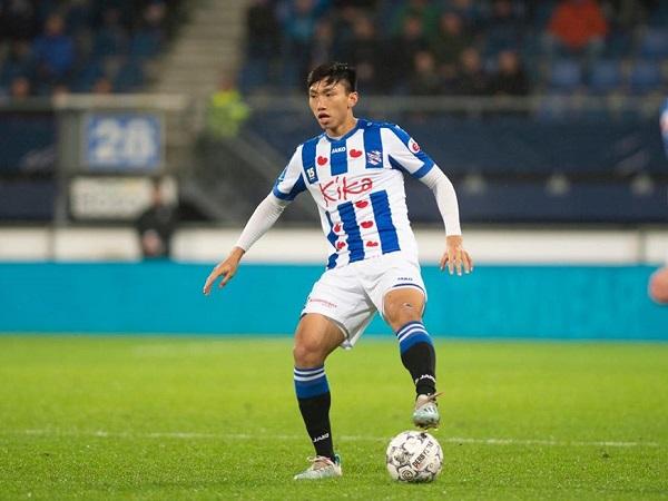 Top 5 cầu thủ lương cao nhất Việt Nam hiện nay