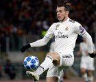 Chuyển nhượng chiều 15/7: Real Madrid quyết định tương lai Gareth Bale
