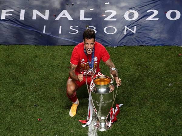 """Chuyển nhượng La Liga 25/8: Barcelona muốn """"đòi"""" lại Coutinho"""