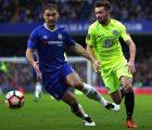 Chuyển nhượng chiều 16/9: Cựu sao Chelsea trở lạiNgoại hạng Anh