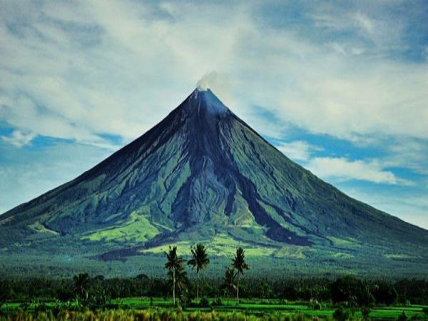 Nằm mơ thấy núi – Chiêm bao thấy núi đánh số mấy?