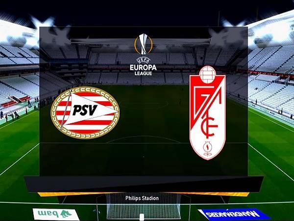 Nhận định PSV Eindhoven vs Granada 00h00, 23/10 - Europa League