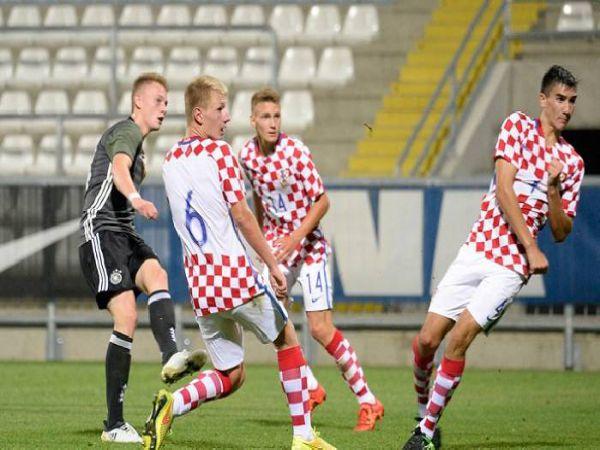 Nhận định soi kèo Thụy Sỹ vs Croatia, 01h45 ngày 8/10 - Giao hữu quốc tế
