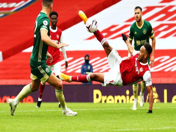Nhận định soi kèo tỷ lệ Rapid Wien vs Arsenal, 23h55 ngày 22/10