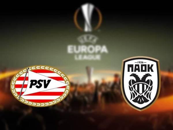 Nhận định PSV Eindhoven vs PAOK, 03h00 ngày 27/11