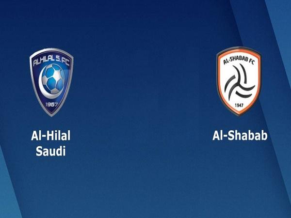 Nhận định Al Hilal vs Al-Shabab – 23h50 31/12, VĐQG Ả Rập