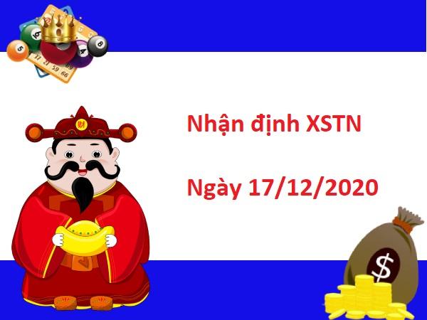 Quay thử KQXS miền Nam – KQ XSTN – XSMN