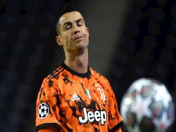 Tin thể thao tối 19/2: Ronaldo bị chê khi thi đấu ích kỷ
