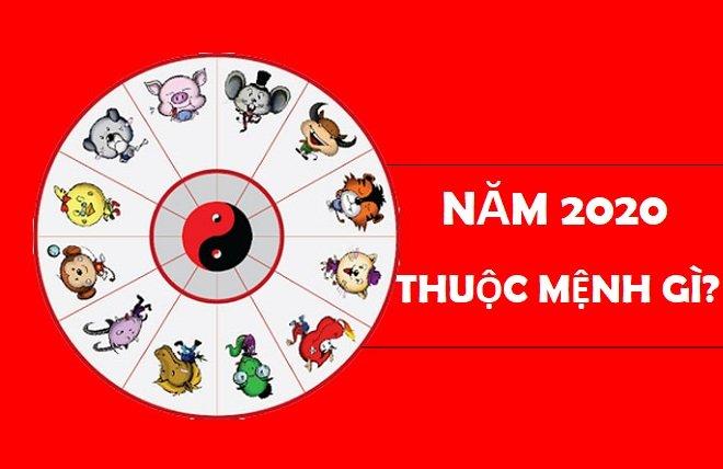 nam-2020-thuoc-menh-gi