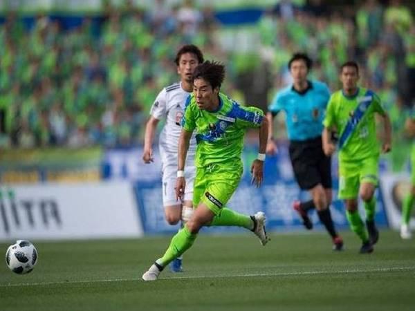 Nhận định bóng đá Shonan Bellmare vs Vegalta Sendai, 13h00 ngày 13/3